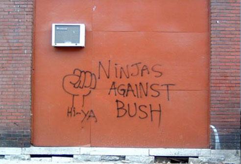 funny_graffiti_2