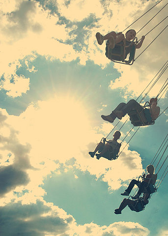 summer-swings1