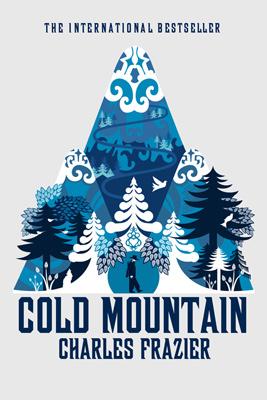 annukka-06_cold-mountain-bookcover