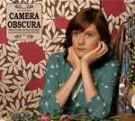 camera-obscura-lets-get-out-of-this-country
