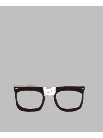 greyglasses