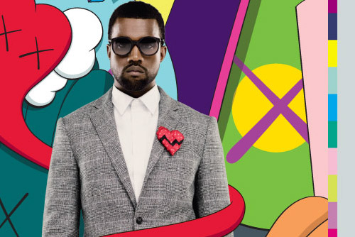 kanye-west-808s-heartbreak-kaws-1