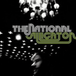 the-national-alligator