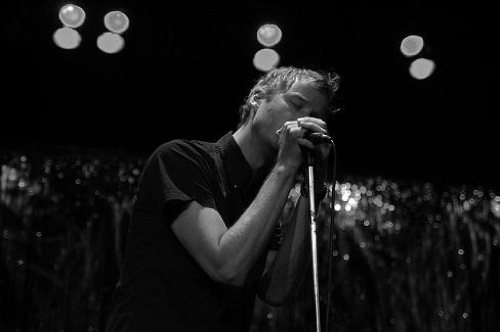 the-national-matt-berninger