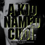 00-plain_pat_and_emile_presents_kid_cudi-a_kid_named_cudi-front-2008-300x300