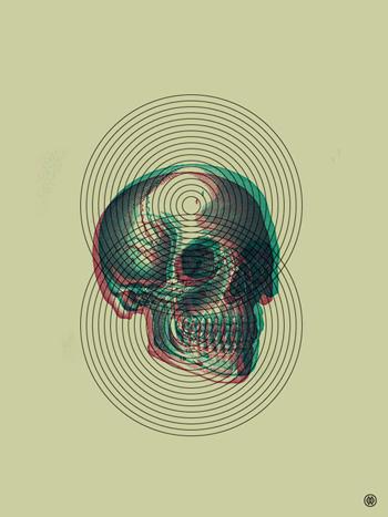 35_skull