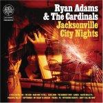 album-jacksonville-city-nights