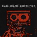 album-ryan-adams-demolition