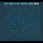 cold-roses-ryan-adams-cardinals-cd-cover-art