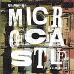 deerhunter_microcastle-album-art