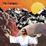 the-body-the-blood-the-machine-by-the-thermals