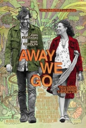 away-we-go-poster