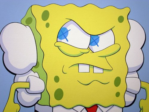 RTEmagicC_kaws_spongebob.jpg