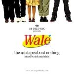 wale-mixtape