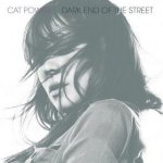 dark end of the street - cat power