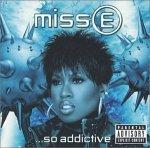 album-miss-e-so-addictive