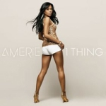 Amerie_-_1_Thing