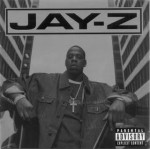 Jay-Z+-+Vol.+3+...+Life+And+Times+Of+S.+Carter+-+Front