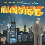 sufjan_illinois